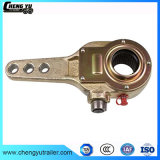 OEM Kn47001 Apply for Trailer Brake System Manual Slack Adjuster