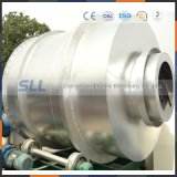 High Quality Used Sand Rotary Dryer for Sale