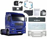 SMC Truck Parts SMC, SMC Auto Parts