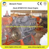 Deutz Engine for Construction (Deutz BF6M1015)