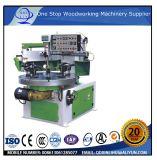 Mx7216 Woodworking Washing Brush Handles Machine Shaper Auto Copy Shaper Wook Work Machine Automatic Wood Copy Lathe Machine