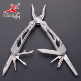 Perfect Design Portable Multifunctional Plier