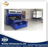 400W 600W 1000W 1500W 1218 1325 Die Board Laser Cutting Machine