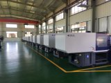 Solid Reputation Cheap Cheap Plastic Injection Molding Machines for Sale