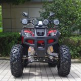 Hot Selling Adult 3000W Electric ATV