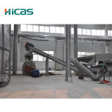 Melamine Laminated Chip Board Production Line