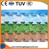 High Quality Indoor Playground EVA Mat (WK-K180403)