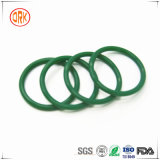 High Quality Rubber Seal Rubber Green O-Ring