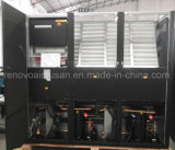 90kw Water Cooled Direct Expansion Air Conditioning for Computer Room