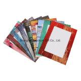 Rectangle Paper Photo Frame Picture Album
