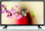 Flat Screen Curve 32 Inch Smart HD Color LCD LED TV