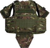 High Quality Bulletproof Vest