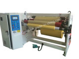 Rotary Die Cutting Machine/Rewinding Machine