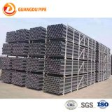 Hot Sale Plastic Products PVC/MPVC/UPVC/CPVC Pipe for Water Supply/Irrigation/Sewage/Electric Cable