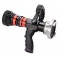 Pistol Grip Fire Fighting Nozzle with Wholesale Price