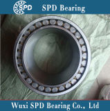 SKF Rolling Mill Bearing 313812