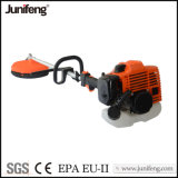 Top Quality Brush Cutter Grass Trimmer 2 in 1