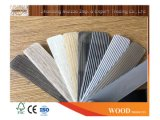 Cheap Wood Grains/Solid Colors/High Glossy PVC/ABS/Acrylic Edge Banding for Furniture Finishing Materials in Linyi