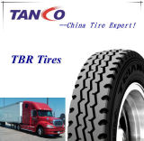 Cheap Wholesale Chinese Truck Tire Price 1200r20 385/65r22.5 315/80r22.5 11r22.5 12r22.5