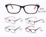 Hot Sellingcp Optical Frames Glasses Eyewear Spectacle