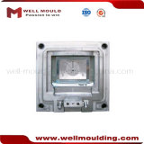 High Quality DIY Plastic Injection Mold, Custom Injection Mold with Various Shape
