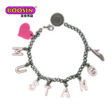 2017 Hot Sale China Import Bracelets Charm Fashion