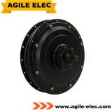 Agile 48V 1000W Electric Bicycle Hub Motor with Ce