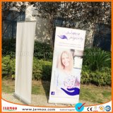 Popular Publicize Digital Printing Banner Roll up