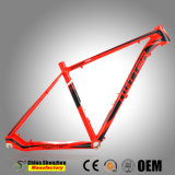 New Arrival Aluminum Mountian Bicycle 29er-A1 MTB Frame