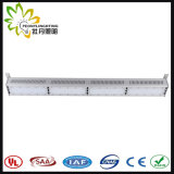 LED Linear Light, 200W Linear LED Highbay Light LED Industrial Lights, Warehouse LED Linear Highbay Light