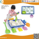 Plastic Sand Water Toys for Toddler