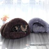 Small Pups Beds Pet Cushion Classic Pet Sleeping Bags