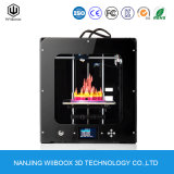 Wholesale Multi Functional Colorful DIY Printing Desktop 3D Printer