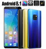 Mate 20 PRO 3G Smart Phone 6.1 Inch Ocda Core