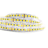 New Cwww 2in1 5050 LED Strip 600LEDs 5m
