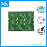 SMT PCB Assembly for Communication and Medical Device