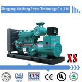 Ccec Cummins Diesel Engine for Generator with Good Price (NT855)