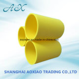 Made in China Top Quanlity Plastic Pipe Core
