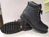 Wholesale Leather Boots, Hiking Boots, Safety Boots, Army Boots, Black Boots, Ready Goods