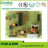 Customized PCBA Manufacturer/Electronics PCB Circuit Board
