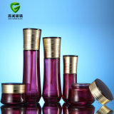 Fatory OEM Beauty Facial Cream Bottles