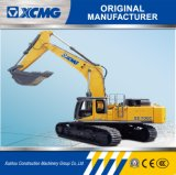 XCMG XE700C 68Ton Used Heavy Equipment