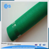 Fiberglass Window Screen Best Magnetic Door Mosquito Net