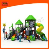 Competitive Price Kids Jungle Outdoor Playground