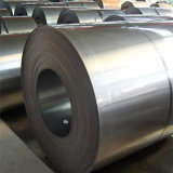 Cheap Normal Hardness Cold Rolled Zinc Coated Coils Price