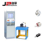 Jp Small Vacuum Cleaner Brush Roller Balancing Machine with Competitive Price