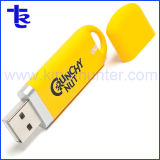 Hot Sales USB Flash Disk with Free Delivery