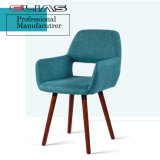 Hot Sale Cafe Furniture Wholesale Dining Chair