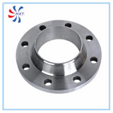Lost Wax Casting S304/316 Stainless Steel for Machinery Parts