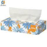 Bulk Cheap Facial Tissues Soft Box Pack